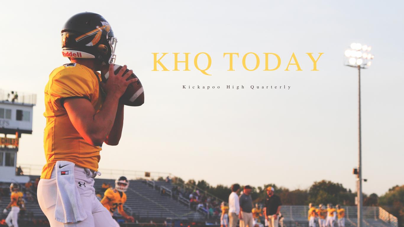 KHQ header