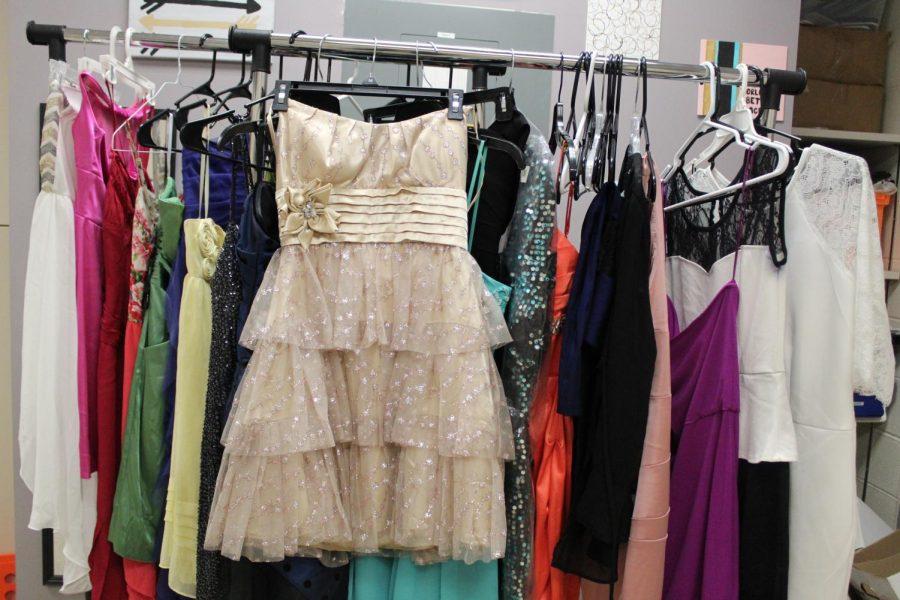 Dresses From KARE Team