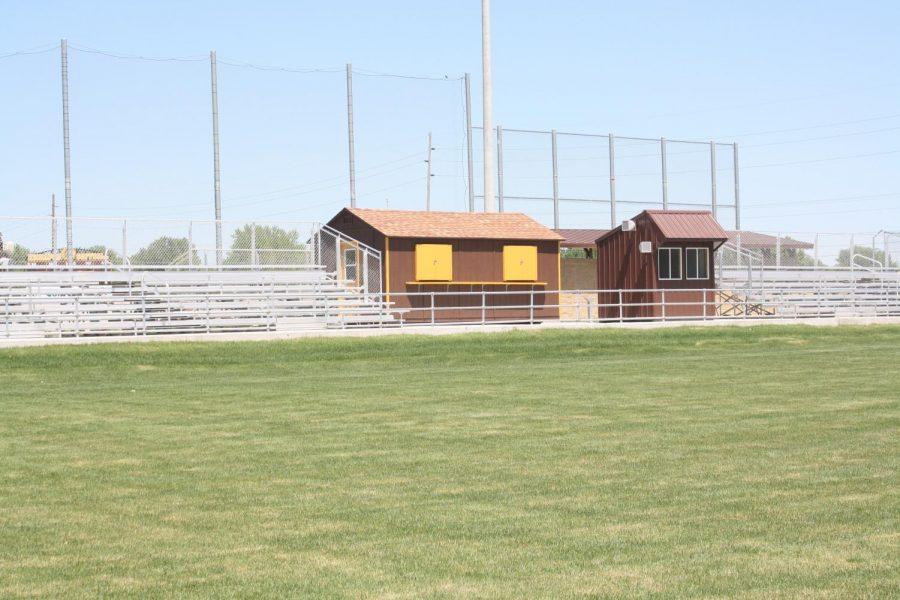 Soccer+Field