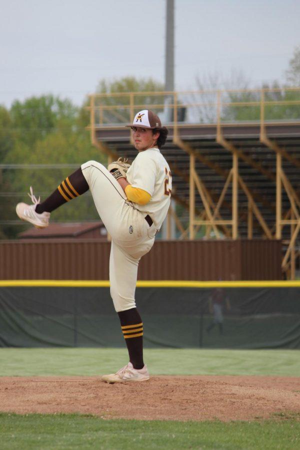 Baseball+Pictures+-+vs+Joplin+Eagles%2C+April+26