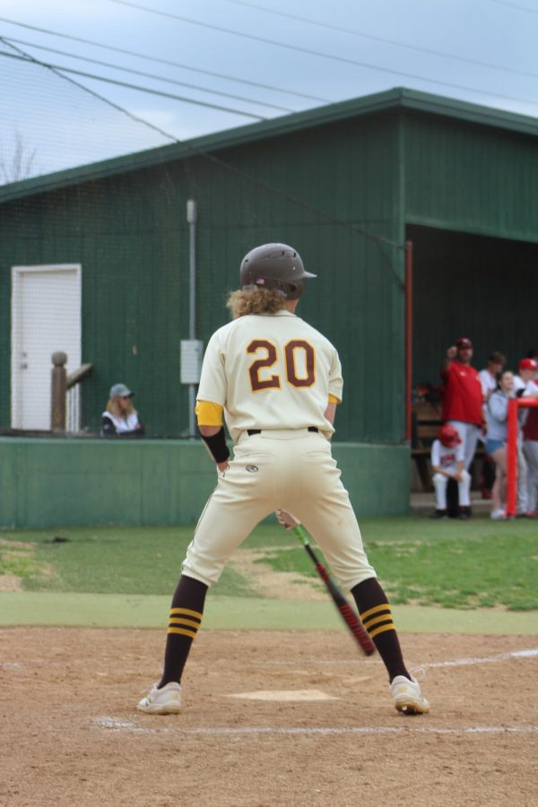 Baseball+Pictures+-+vs+Ozark+Tigers%2C+March+30