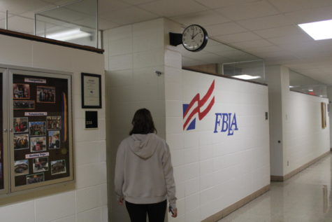 FBLA Needs You